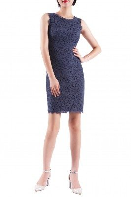 Women's Round Neck Bodycon...