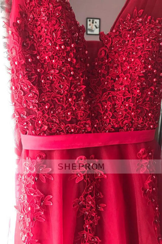 sheprom reviews